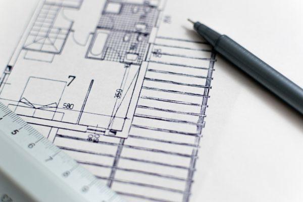 Caliente-Construction-Blueprints-