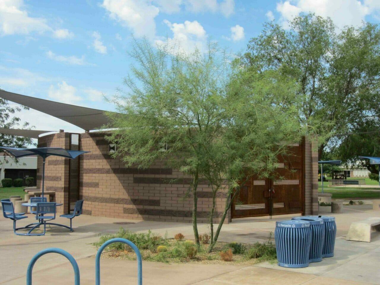 Scottsdale-Community-College-Generator